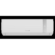 Energolux SAS09BN1-AI Bern (Инвертор)