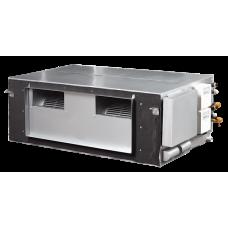 Energolux SF3D1400G70