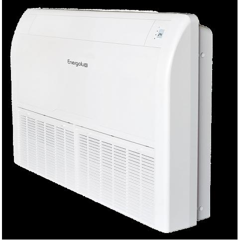 Energolux SACF60D1-A
