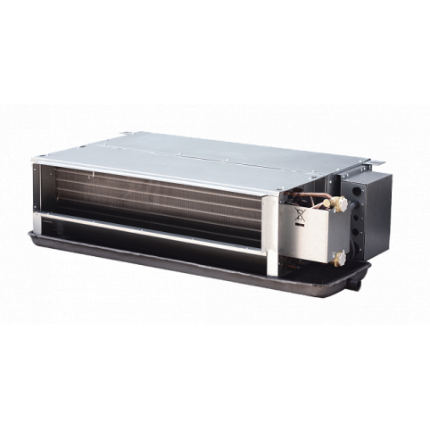 Energolux SF2D400G30