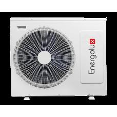 Energolux SAM18M1-AI/2 (на 2 комнаты)
