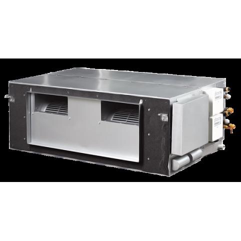 Energolux SF3D1200G70