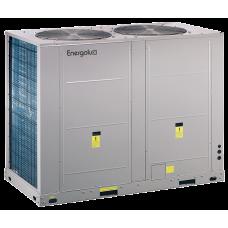 Energolux SCCU360C1B