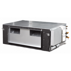 Energolux SF3D800G70
