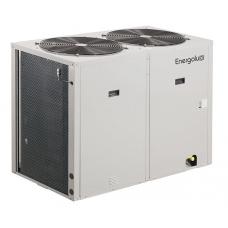 Energolux SCCU96C1B