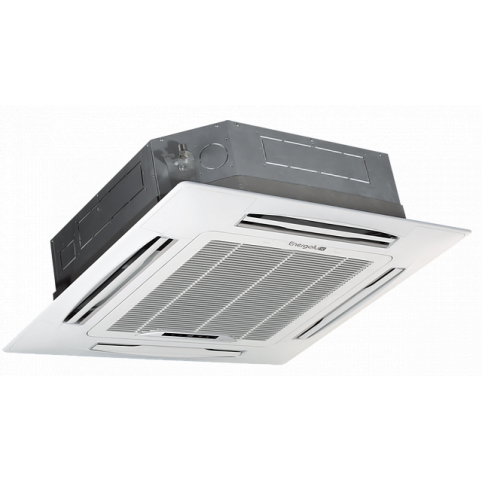 Energolux SFC1500A1