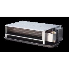 Energolux SF2D200G30
