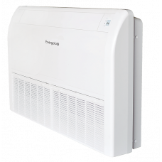 Energolux SACF60D1-AI
