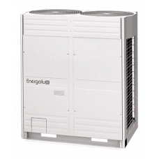 Energolux SCCU150C1B
