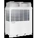 Energolux SMZU135V1AI