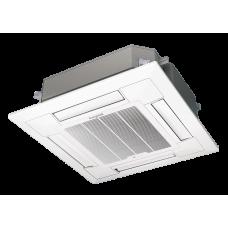Energolux SAC60C1-AI