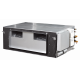 Energolux SF2D800G30