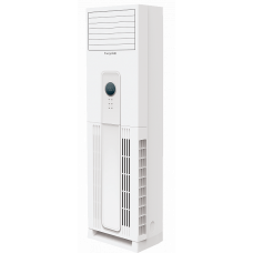 Energolux SAP60P1-A