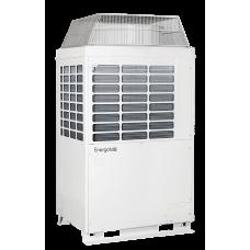 Energolux SMZU96V1AI