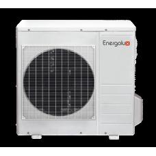 Energolux SCCU48C1B