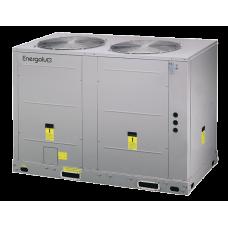 Energolux SCCU210C1B