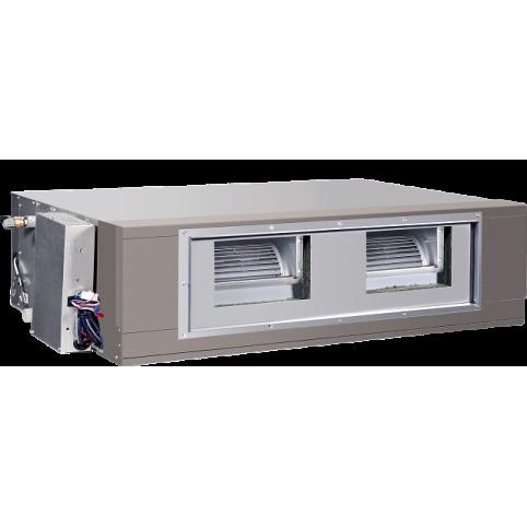 Energolux SMZFA48V1AI