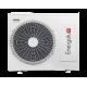 Energolux SAM27M1-AI/3 (на 3 комнаты)