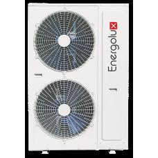 Energolux SAM36M1-AI/4