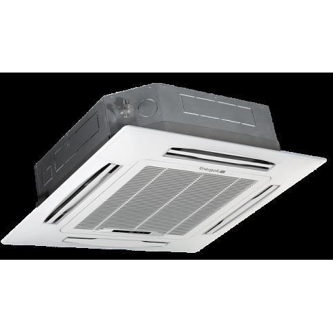 Energolux SFC750A1