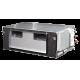 Energolux SF2D2200G100