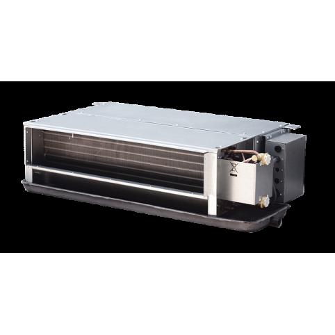 Energolux SF2D500G30
