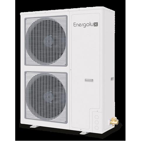 Energolux SMZU48V1AI
