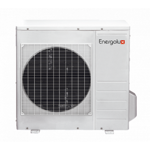 Energolux SCCU36C1B