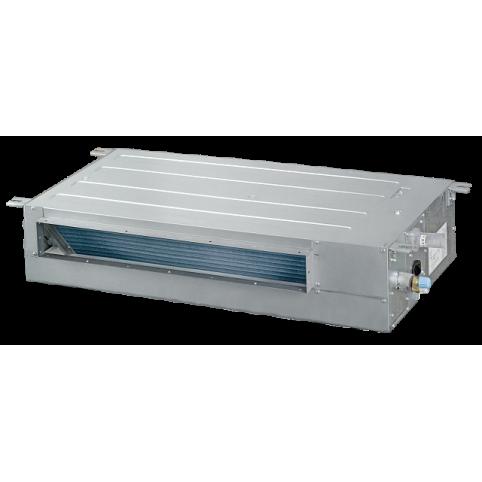 Energolux SMZD07V1AI